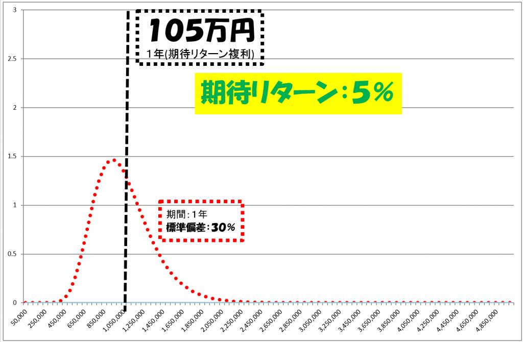 2016-08-16 (2)